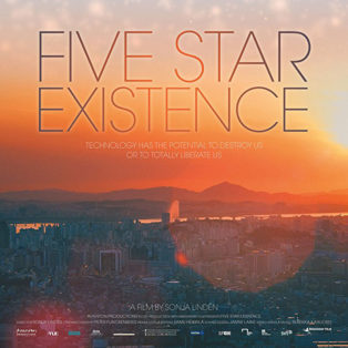 FIVE STAR EXISTENCE / WIRELESS WORLD