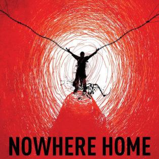 NOWHERE HOME